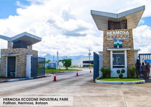 4-HERMOSA-ECOZONE-INDUSTRIAL-PARK